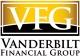 Vanderbilt Financial Group