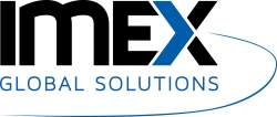 IMEX Global Solutions, LLC is Pleased to Announce the Appointment of Robert Puppa as Executive Vice President