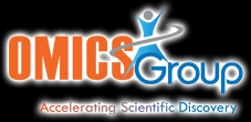 OMICS Group Incorporation Acquires Journal of Molecular and Genetic Medicine from LibPubMedia