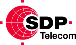 SDP Telecom Inc. Announces Launch of Its High Performance In-Building Solution (IBS) at CommunicAsia 2013