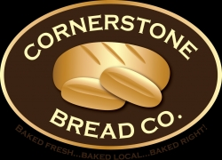 Cornerstone Bread to Participate in International Bakery Open House
