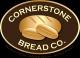 Cornerstone Bread Company