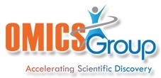 OMICS Group Incorporation Announces Acquisition of Journal: Oral Health and Dental Management