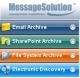 MessageSolution, Inc.