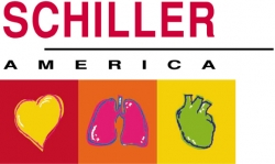 Schiller America, Inc. Partners with Attainia