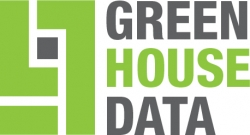 Shawn Mills of Green House Data to Participate in CEO Panel