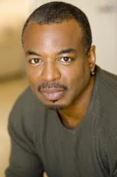 Emmy Award Winner LeVar Burton  to Appear on Opening Night of  RENT  on Friday June 14th, a Fundraiser Benefiting AIDS Research Alliance