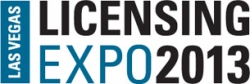 MyMediabox Exhibits at the Licensing International Expo