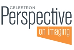 Celestron® Explores Astroimaging in Depth at First Annual Perspective…on Imaging Event