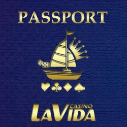 Registrations for Casino La Vida's La Fiesta Grande Tournament Now Open