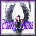 Eternal Press is Releasing 16 New Titles on 1 August 2013