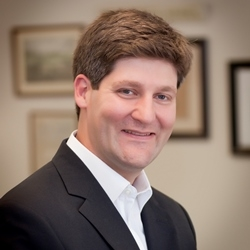 Direct Online Marketing President Named #11 Most Influential PPC Expert