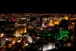 Consumer Reviews Site MyReviewsNow.net Announces New Las Vegas Travel Package Savings from Affiliate Southwest Vacations
