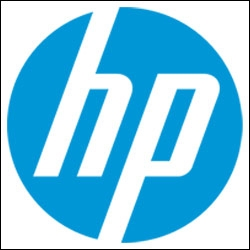 Popular Social Shopping Site MyReviewsNow.net Announces Affiliate HP Store 4th of July Sale