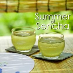 Summer of Sencha