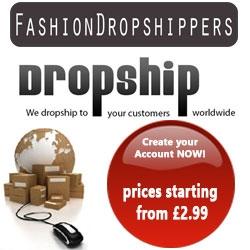 Kaico Fashion Ltd Announces the Launch of FashionDropshippers.com
