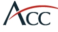 ACC RV Warranty Announces End of Outsourcing Agreement Today