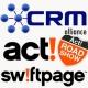 The CRM Alliance