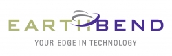 EarthBend Continues Its Upward Growth by Acquiring East River Technologies