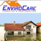 EnviroCare Cleanup & Restoration