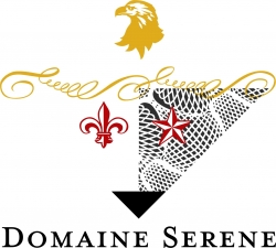Domaine Serene Takes All Six Top Spots in a Blind Tasting Against Some of Burgundy's Finest