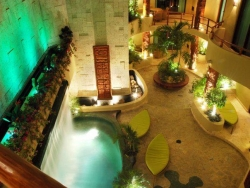 TripAdvisor Recognizes Maya Villa with a 2013 Certificate of Excellence