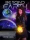 Beyond Earth Series