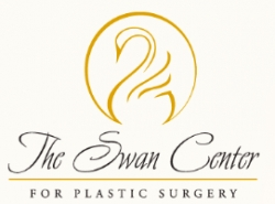 Plastic Surgeon Discusses the Costs of Liposuction to Set Patient Expectations