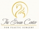 Swan Center for Plastic Surgery
