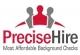 Precise Hire, Inc.