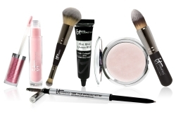 IT Cosmetics Award-Winning Anti-Aging 6-Piece Collection Available on QVC for One Day Only on July 13, 2013