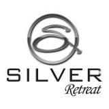 Silver Retreats is a Full Service, Exclusive Corporate Retreats, Luxury Accommodation, Team Building and Motivational Speaking Company