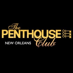The Penthouse Club New Orleans to Host