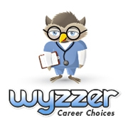 New Wyzzer.com Healthcare Career Site to Launch