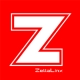 ZettaLinx