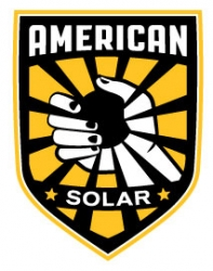 American Solar Powers Up Its Image