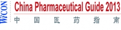 Chinese Pharma Growth Slows, But with Unchanged Long Term Positive View