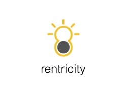 Rentricity Participates in HydroVision International 2013