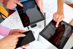 LifeSpan Announces Specialized Services for Enterprise Tablet Disposition