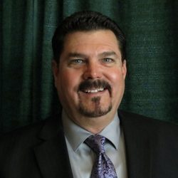 The Grimes Companies Promotes Michael White to Director of Fleet Operations
