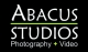 Abacus Studios (Photo & Video)