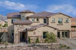 Taylor Morrison Debuts Summit Collection at Adora Trails, Setting the Mark in the East Valley with 10 Model Homes to Tour