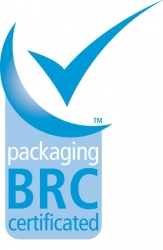 Plascon Group Achieves BRC Certification for Manufacturing of Flexible Food Packaging
