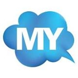 Etech Global Services Launches MySocialChatter