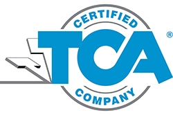 Bob Moore Construction Named First Certified Tilt-Up General Contractor in the United States