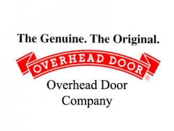 Mid-Atlantic Door Group Opens Office in Prince Frederick