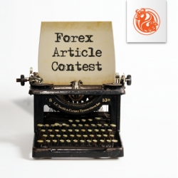 FXOpen Launches the Forex Article Contest