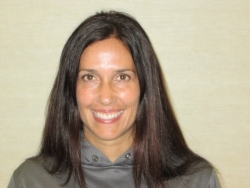 Tori L. DeSilvia Recognized by Strathmore's Who's Who Worldwide Publication