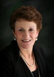 Bettina Monaco Recognized By Strathmore's Who's Who Worldwide Publication