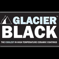 Cerakote Unveils the Latest in High Temperature Ceramic Coatings